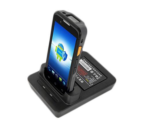 http://www.cqbarcode.com/Files/Image/产品/数据采集器/优博讯/主图/企业专用手机i6200系列.jpg?2018070313451000