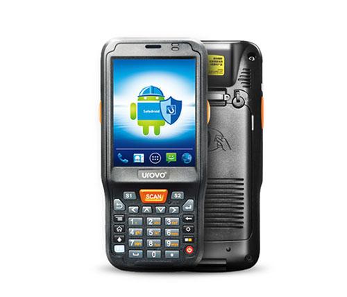 优博讯i6100S(Android版)