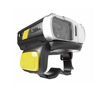 RS6000蓝牙指环式扫描器