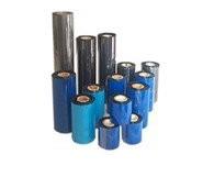 混合基(SEMI)热转印碳带