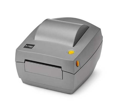 如何解决必威betway打印机打印时出现的乱码的现象