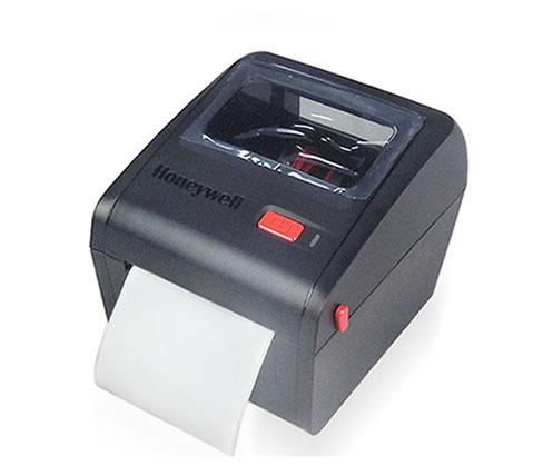 PC42d桌面式打印机
