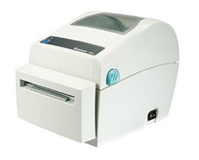 PF8桌面打印机