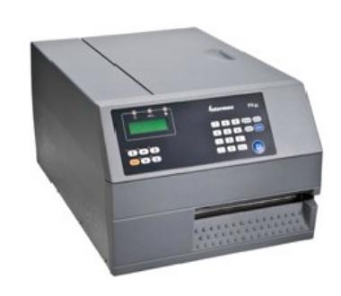PX6i高性能打印机